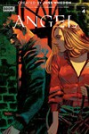 Angel #4 (Cover A - Main Panosian)