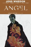 Angel Legacy Ed GN Vol 01