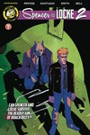 Spencer and Locke TPB Vol 02
