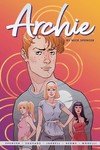Archie by Nick Spencer TPB Vol 01