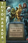 Life & Death of Toyo Harada #6 (of 6) (Cover C - Braithwaite)