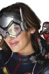 Ant-Man and Wasp Ant-Man Shoulder Accessory