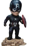 Avengers Endgame Mea-011 Captain America Previews Exclusive Figure