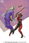 Harley Loves Joker #2 (of 2) (Cho Variant)