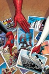 Amazing Spider-Man Renew Your Vows #19
