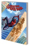 Amazing Spider-Man Worldwide TPB Vol 08