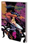 4. Unbeatable Squirrel Girl TPB Vol 08 My Best Friends Squirrel