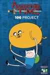 Adventure Time 100 Project TPB