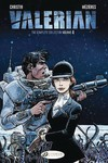 Valerian Complete Collection HC Vol 04
