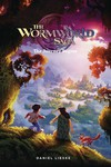 Wormwood Saga TPB Vol 01 Saga Begins
