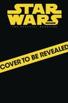 Star Wars Insider #181 (Previews Exclusive Edition)