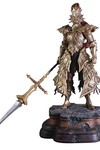 9. Dark Souls Dragon Slayer Ornstein Statue
