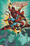 Amazing Spider-Man #800 (Frenz Variant)