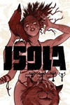 Isola #8 (Cover A - Kerschl)
