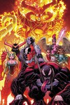 War of Realms #4 (of 6)