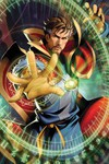 Doctor Strange #14 (Nexon Marvel Battle Lines Variant)