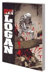 Dead Man Logan TPB Vol 01