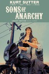 Sons of Anarchy Legacy Ed TPB Vol 03