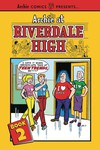 Archie at Riverdale High TPB Vol 02
