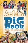 Archies Big Book TPB Vol 06 High School Yearbook