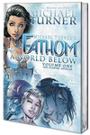 Fathom TPB Vol 01 World Below Starter Edition