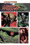 Amazing Spider-Man #19.hu (2nd Printing)