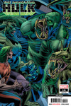 Immortal Hulk #16 (2nd Printing)