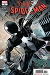Symbiote Spider-Man #2 (of 5) (2nd Printing)