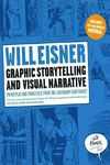 Will Eisners Graphic Storytelling SC Revised Ed