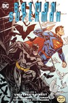 Batman Superman TPB Vol. 06 Universes Finest