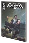 Punisher Max Complete Collection TPB Vol. 06