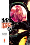 Black Science #37 (Cover A - Scalera & Dinisio)