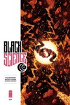 Black Science #37 (Cover B - Shalvey)