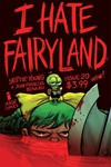 I Hate Fairyland #20 (Cover D - Zdarsky)