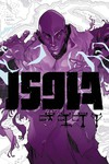 Isola #4 (Cover A - Kerschl)