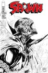 Spawn #288 (Cover C - Mattina)