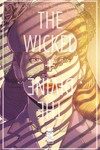 Wicked & Divine #38 (Cover A - McKelvie & Wilson)