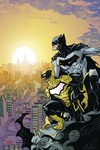 Batman and the Signal TPB