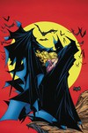 Batman the Caped Crusader TPB Vol 01