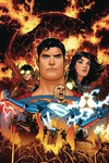 Superman TPB Vol 06 Imperius Lex Rebirth