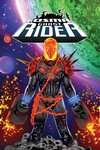 Cosmic Ghost Rider #1 (of 5)