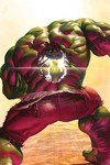 Immortal Hulk #3
