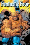 True Believers Fantastic Four Birth of Valeria #1