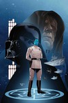 Star Wars Thrawn #6 (of 6)