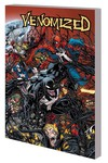 Venomized TPB