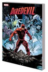 Daredevil Back in Black TPB Vol 06 Mayor Fisk