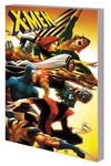 X-Men Adventures Digest TPB