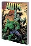 Hulk by Waid and Duggan TPB Complete Collection