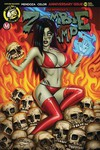 Zombie Tramp Ongoing #50 (Cover C - McKay)