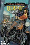 Betty and Veronica Vixens #8 (Cover A - Anwar)